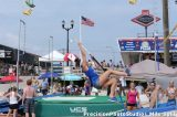 2016 Beach Vault Photos - 2nd Pit AM Girls (155/547)