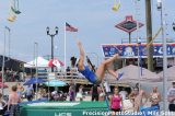 2016 Beach Vault Photos - 2nd Pit AM Girls (156/547)