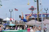 2016 Beach Vault Photos - 2nd Pit AM Girls (157/547)