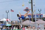 2016 Beach Vault Photos - 2nd Pit AM Girls (158/547)