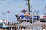 2016 Beach Vault Photos - 2nd Pit AM Girls (159/547)