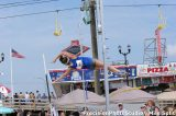 2016 Beach Vault Photos - 2nd Pit AM Girls (161/547)