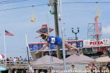 2016 Beach Vault Photos - 2nd Pit AM Girls (162/547)