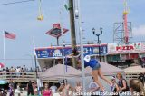 2016 Beach Vault Photos - 2nd Pit AM Girls (164/547)