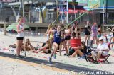 2016 Beach Vault Photos - 2nd Pit AM Girls (165/547)