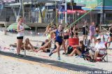 2016 Beach Vault Photos - 2nd Pit AM Girls (166/547)