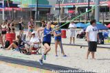 2016 Beach Vault Photos - 2nd Pit AM Girls (168/547)