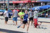 2016 Beach Vault Photos - 2nd Pit AM Girls (169/547)