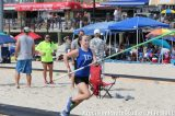 2016 Beach Vault Photos - 2nd Pit AM Girls (170/547)