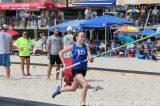 2016 Beach Vault Photos - 2nd Pit AM Girls (171/547)