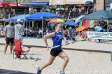 2016 Beach Vault Photos - 2nd Pit AM Girls (173/547)
