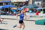 2016 Beach Vault Photos - 2nd Pit AM Girls (174/547)