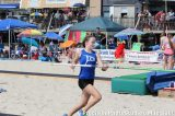 2016 Beach Vault Photos - 2nd Pit AM Girls (175/547)