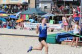 2016 Beach Vault Photos - 2nd Pit AM Girls (176/547)