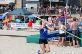 2016 Beach Vault Photos - 2nd Pit AM Girls (177/547)