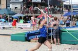 2016 Beach Vault Photos - 2nd Pit AM Girls (178/547)