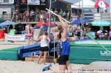 2016 Beach Vault Photos - 2nd Pit AM Girls (179/547)