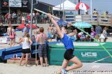 2016 Beach Vault Photos - 2nd Pit AM Girls (180/547)