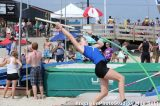 2016 Beach Vault Photos - 2nd Pit AM Girls (181/547)