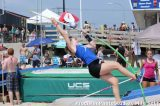2016 Beach Vault Photos - 2nd Pit AM Girls (182/547)