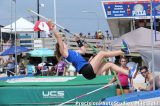 2016 Beach Vault Photos - 2nd Pit AM Girls (183/547)