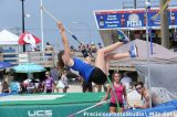 2016 Beach Vault Photos - 2nd Pit AM Girls (184/547)