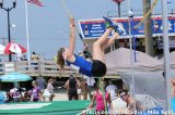 2016 Beach Vault Photos - 2nd Pit AM Girls (185/547)