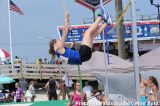 2016 Beach Vault Photos - 2nd Pit AM Girls (186/547)