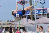 2016 Beach Vault Photos - 2nd Pit AM Girls (187/547)