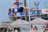 2016 Beach Vault Photos - 2nd Pit AM Girls (188/547)