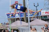 2016 Beach Vault Photos - 2nd Pit AM Girls (189/547)