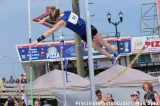 2016 Beach Vault Photos - 2nd Pit AM Girls (190/547)