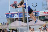 2016 Beach Vault Photos - 2nd Pit AM Girls (191/547)
