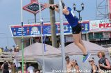 2016 Beach Vault Photos - 2nd Pit AM Girls (192/547)