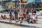 2016 Beach Vault Photos - 2nd Pit AM Girls (193/547)