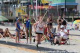 2016 Beach Vault Photos - 2nd Pit AM Girls (194/547)