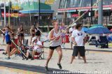 2016 Beach Vault Photos - 2nd Pit AM Girls (195/547)