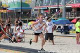 2016 Beach Vault Photos - 2nd Pit AM Girls (196/547)