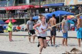 2016 Beach Vault Photos - 2nd Pit AM Girls (197/547)