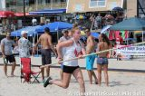 2016 Beach Vault Photos - 2nd Pit AM Girls (199/547)