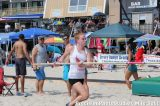 2016 Beach Vault Photos - 2nd Pit AM Girls (200/547)