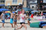 2016 Beach Vault Photos - 2nd Pit AM Girls (201/547)