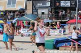 2016 Beach Vault Photos - 2nd Pit AM Girls (202/547)
