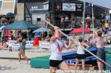 2016 Beach Vault Photos - 2nd Pit AM Girls (203/547)