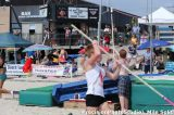 2016 Beach Vault Photos - 2nd Pit AM Girls (204/547)