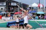 2016 Beach Vault Photos - 2nd Pit AM Girls (205/547)