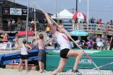 2016 Beach Vault Photos - 2nd Pit AM Girls (206/547)