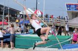 2016 Beach Vault Photos - 2nd Pit AM Girls (207/547)