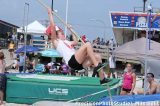 2016 Beach Vault Photos - 2nd Pit AM Girls (208/547)