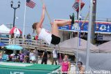 2016 Beach Vault Photos - 2nd Pit AM Girls (210/547)